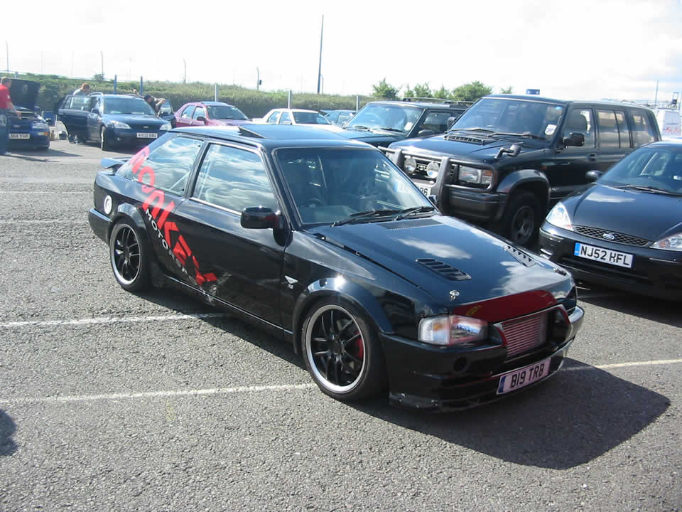 pics wanted escort mk4 90spec front splitters passionford ford focus escort rs forum. Black Bedroom Furniture Sets. Home Design Ideas