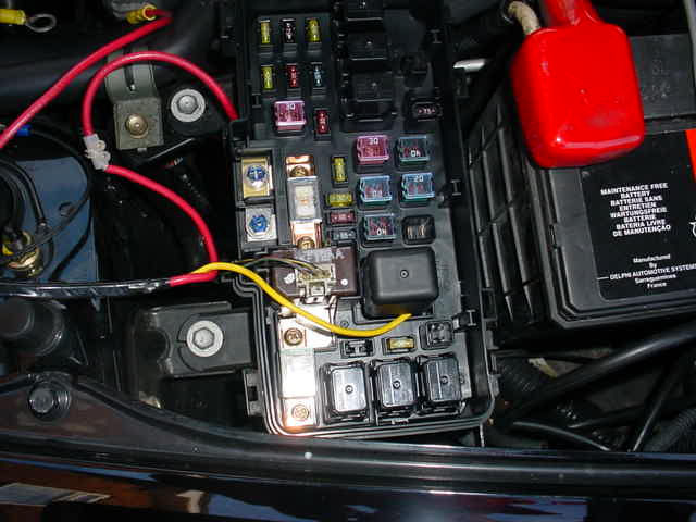 ScoobyMark85610624732 my vortech s c install guide! s2ki honda s2000 forums how to access fuse box 2006 town car at virtualis.co